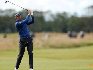 Golf European Tour Sweden 2019